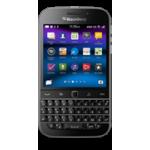 BlackBerry Classic 32GB