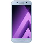 Samsung Galaxy A3 (2017) 16GB