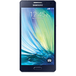 Samsung Galaxy A5 2015 16GB