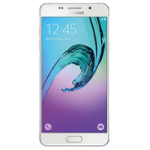 Samsung Galaxy A5 2016 16GB