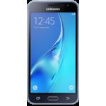 Samsung Galaxy J3 (2016) 16GB