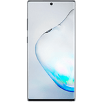 Samsung Galaxy Note 10 5G 256GB