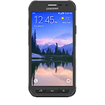 Samsung Galaxy S6 Active 32GB