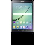 Samsung Galaxy Tab S2 9.7 WiFi and Data 32GB