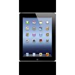 Apple iPad 4 WiFi and Data 128GB