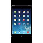 Apple iPad Air 1 WiFi and Data 64GB