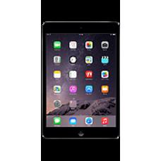 Apple iPad Air 2 WiFi and Data 64GB