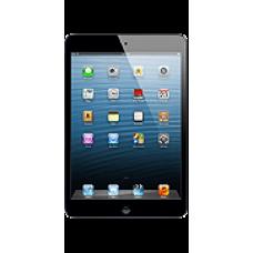 Apple iPad Mini 1 WiFi 16GB