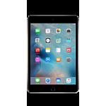 Apple iPad Mini 4 WiFi and Data 128GB