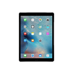 Apple iPad Pro 1 12.9 WiFi 256GB