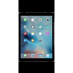 Apple iPad Pro 1 12.9 WiFi and Data 256GB