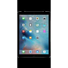 Apple iPad Pro 1 12.9 WiFi and Data 32GB