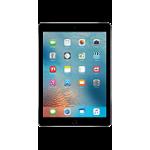Apple iPad Pro 1 9.7 WiFi and Data 256GB