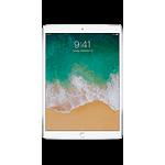 Apple iPad Pro 2 10.5 WiFi 512GB
