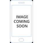 Sony Xperia M2 Aqua 8GB